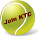 Join KTC