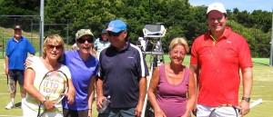 KTC Jackie, Amanda, Kevin, Diane and Joe Goodyer - Version 2